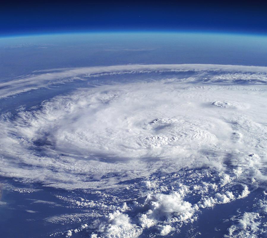 hurricane-orig.jpg